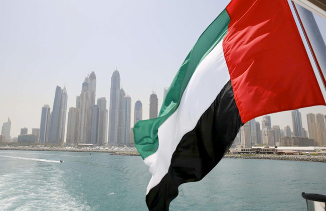 صورة شروط الحصول على إقامة طويلة الأمد في الإمارات