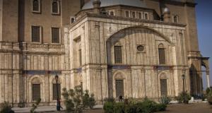 قلعة صلاح الدين الأيوبي