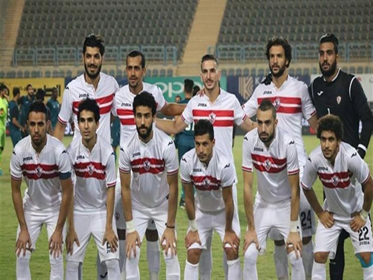 صورة مواعيد مباريات اليوم الجمعة والقنوات الناقلة