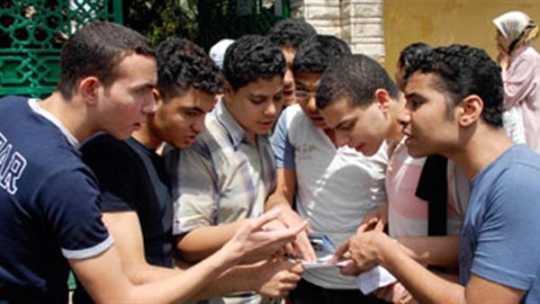 مجلس الوزراء يعلن توصيل الإنترنت للمدراس الثانوية