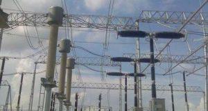 غدًا...انقطاع الكهرباء بمختلف مدن محافظة الشرقية