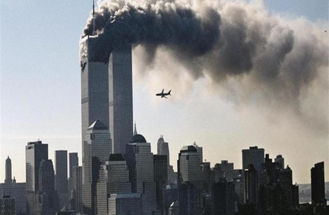 صورة ذكرى هجمات 11 سبتمبر .. من هو محمد عطا قائد عملية الطائرات؟
