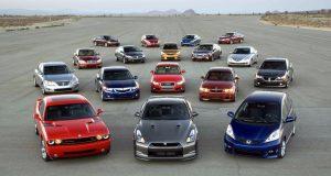 أبشع 7 سيارات حول العالم