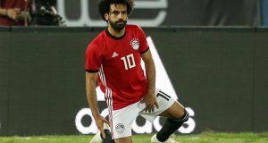استبعاد لاعب جديد من بعثة المنتخب لسوازيلاند