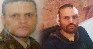 اعترافات هشام عشماوي بعد القبض عليه بليبيا