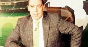 الأعلى للإعلام يقرر منع ظهور أحمد الشريف