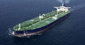 الكويت توقف شحن النفط للولايات المتحدة