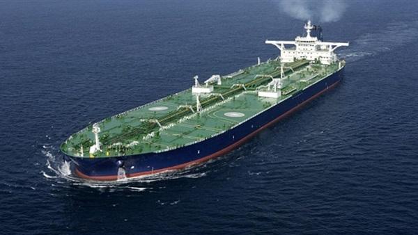 صورة الكويت توقف شحن النفط للولايات المتحدة