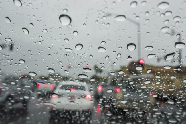 صورة تعرف على أدعية المطر وما جاء في السنة