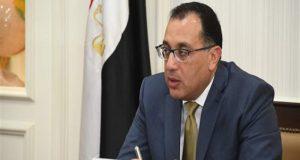 رئيس الوزراء يشكل لجنة لإعداد قاعدة بيانات عن المصريين في الخارج