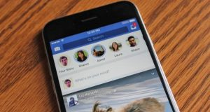فيس بوك يضيف خاصية جديدة