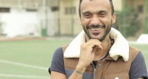 محامي طليقة إبراهيم سعيد مصرفش على ابنه جنيه