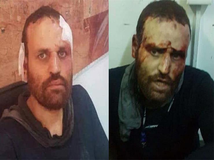 صورة تفاصيل الحكم بإعدام هشام عشماوي في قضية أنصار بيت المقدس