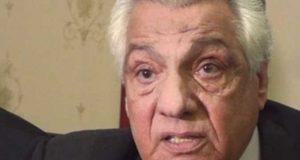 معلومات لا تعرفها عن الراحل أحمد عبد الوارث