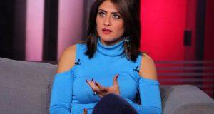 هيدي كرم تقدم برنامج جديد على قناة «ON E»