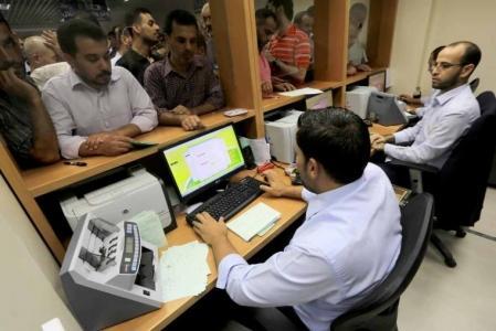 أسعار الفائدة على الشهادات متغيرة العائد في 10 بنوك