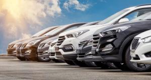 اسعار السيارات 2019