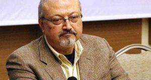 أمريكا تفرض عقوبات على 17 سعودياً لدورهم في مقتل خاشقجي