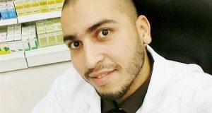 الساعات الأخيرة للطبيب المصري المقتول بالسعودية