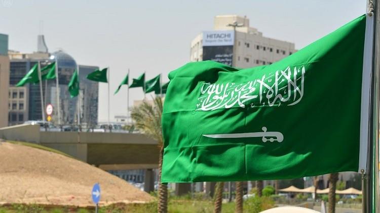 صورة السعودية تكشف حقيقة تثبيت ضريبة على الوافدين