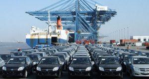 المالية تصدم المواطنين بشأن انخفاض أسعار السيارات بعد رفع الجمارك