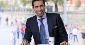 تعليق أبو تريكة على خسارة الأهلي من الترجي