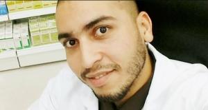 تعليق شقيقة الطبيب المصرى المقتول بالسعودية
