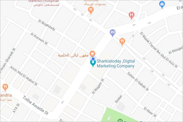 صورة خرائط جوجل يطرح خاصية جديدة تحذرك من الرادارات