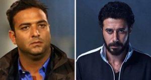 خناقة بين ميدو وأحمد السعدني بسبب خسارة الأهلي من الترجي