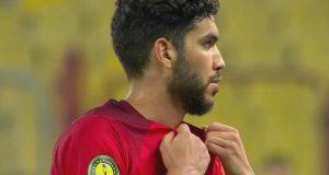 رد الأهلي على إيقاف وليد أزارو والتحقيق مع كارتيرون