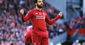 طريقة التصويت لمحمد صلاح للفوز بجائزة أفضل لاعب فى أفريقيا