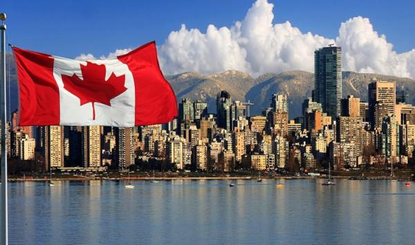 صورة كندا تعلن حاجتها لـ350 ألف مهاجر سنويًا
