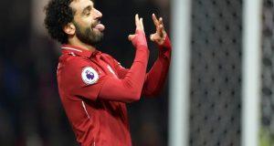 كيف يتأهل ليفربول لدور الـ 16 لدوري الأبطال؟
