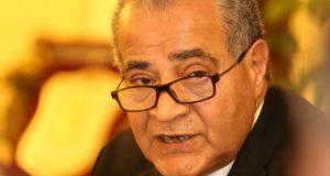 وزير التموين يعلن عن منظومة جديدة مؤمنة لصرف الدعم