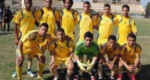 وفاة لاعب بالدوري غرقَا في النيل