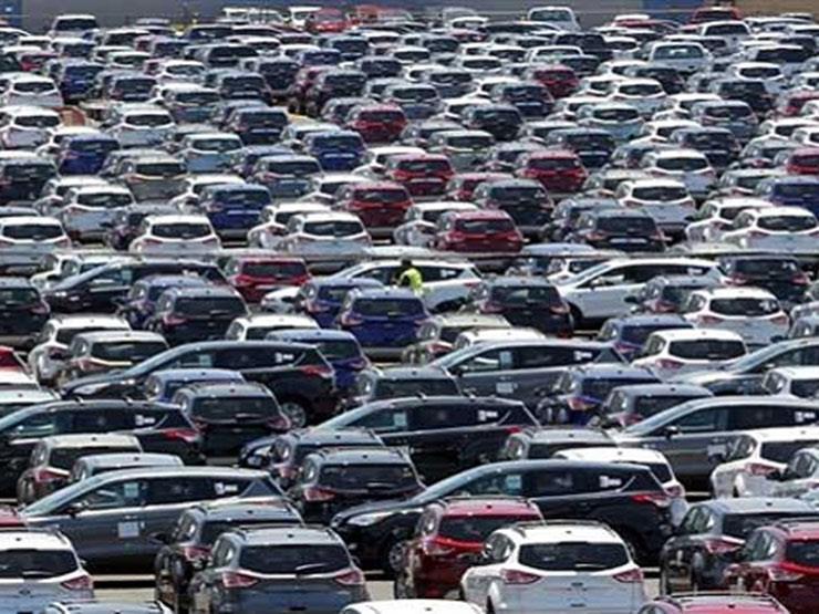 صورة أسعار هذه السيارات ستنخفض 15% بداية من 2019