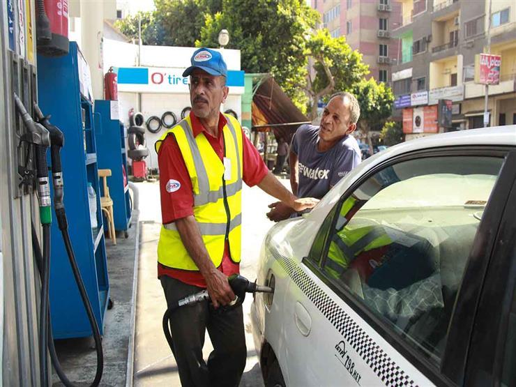 صورة البنك الدولي: مصر ملتزمة برفع أسعار الوقود للحصول على قرض المليار دولار