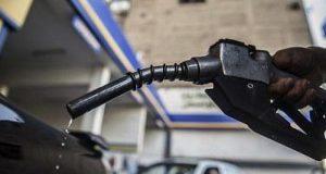 الحكومة تكشف حقيقة زيادة سعر بنزين 95