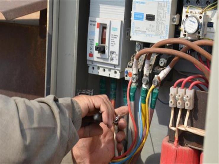 صورة الكهرباء تعلن عن قرارات جديدة تتعلق بالعدادات الكودية