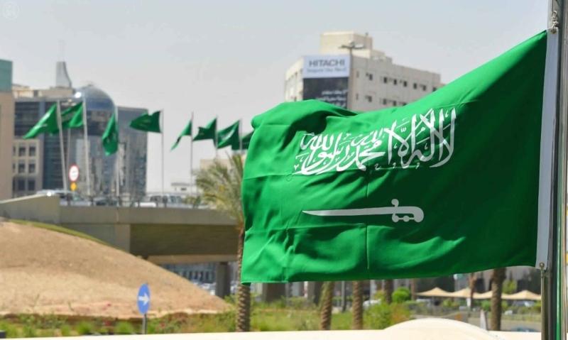 السعودية تعلن استعادة 400 مليار ريال من قضايا الفساد