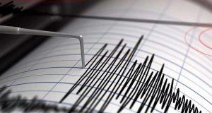 القومية للزلازل تكشف حقيقة وجود توابع للهزة الأرضية