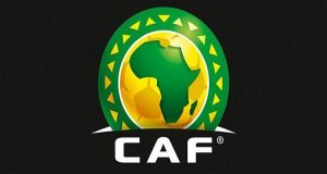 صدمة جديدة تهز جدران الاتحاد الإفريقي لكرة القدم