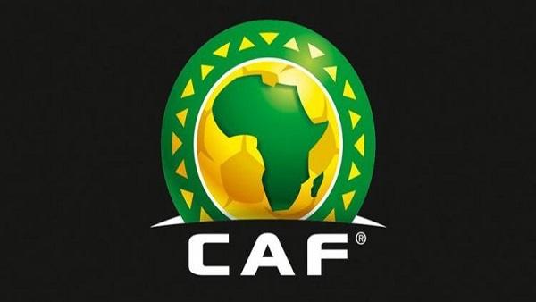 صورة صدمة جديدة تهز جدران الاتحاد الإفريقي لكرة القدم