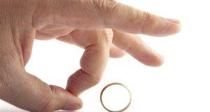 برلماني يكشف سبب زيادة حالات الطلاق في مصر