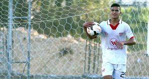 بيراميدز يخطف صفقة الموسم من الأهلي والزمالك