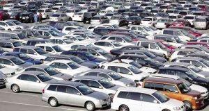 تطبيق قرار «زيرو جمارك» على السيارات الأوروبية غدًا