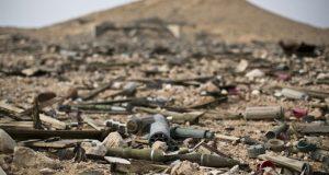 تفاصيل إعادة 12 طفلا مصريا فقدوا آبائهم في ليبيا