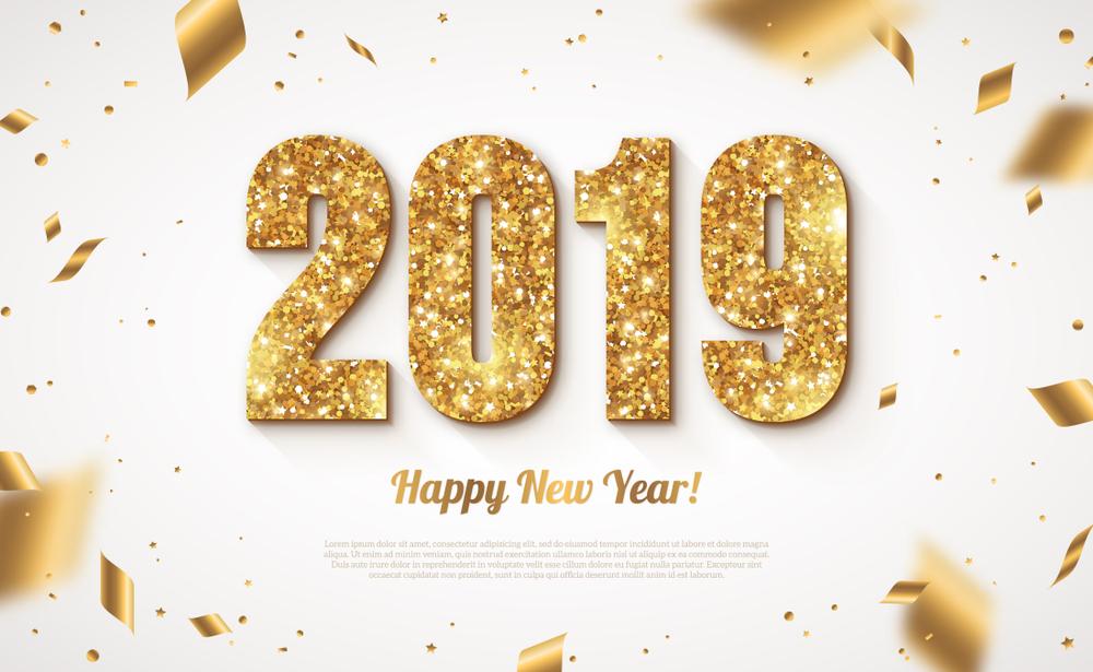 توقعات برج القوس 2019 بالتفصيل ماغي فرح سنة مميزة بالفرحة و الحظ الشرقية توداي