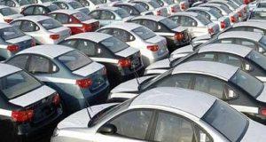شعبة السيارات تعلن نسبة انخفاض أسعارالسيارات الأوروبية