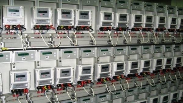 صورة 5 طرق لشحن عداد الكهرباء 2019